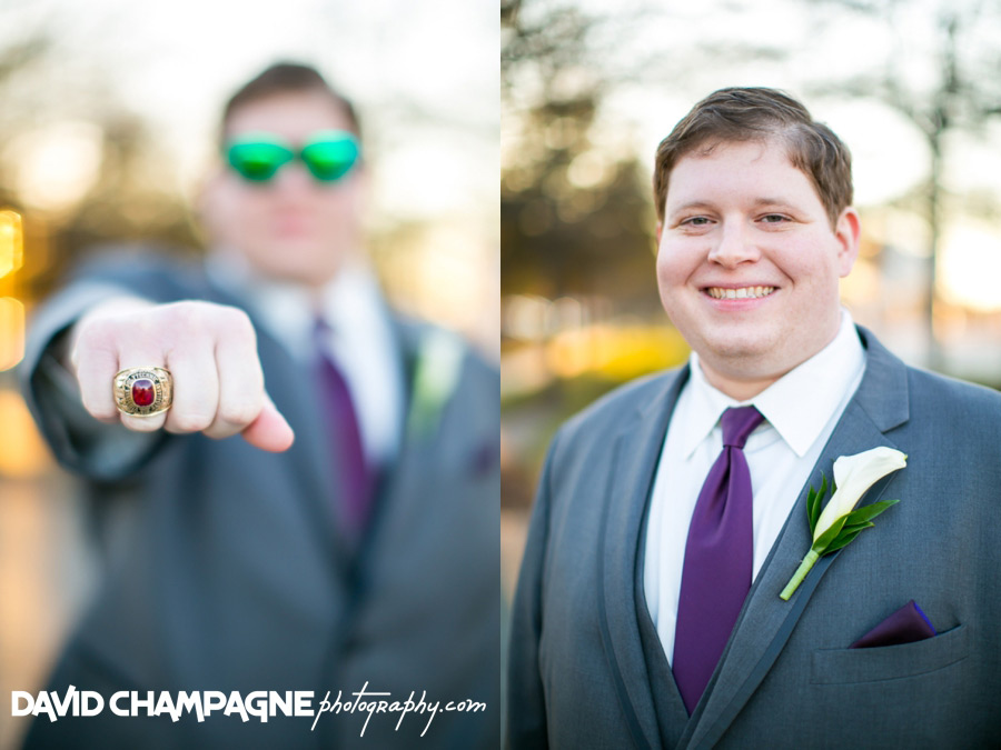20151114-virginia-beach-convention-center-wedding-virginia-beach-wedding-photographers-david-champagne-photography-0015