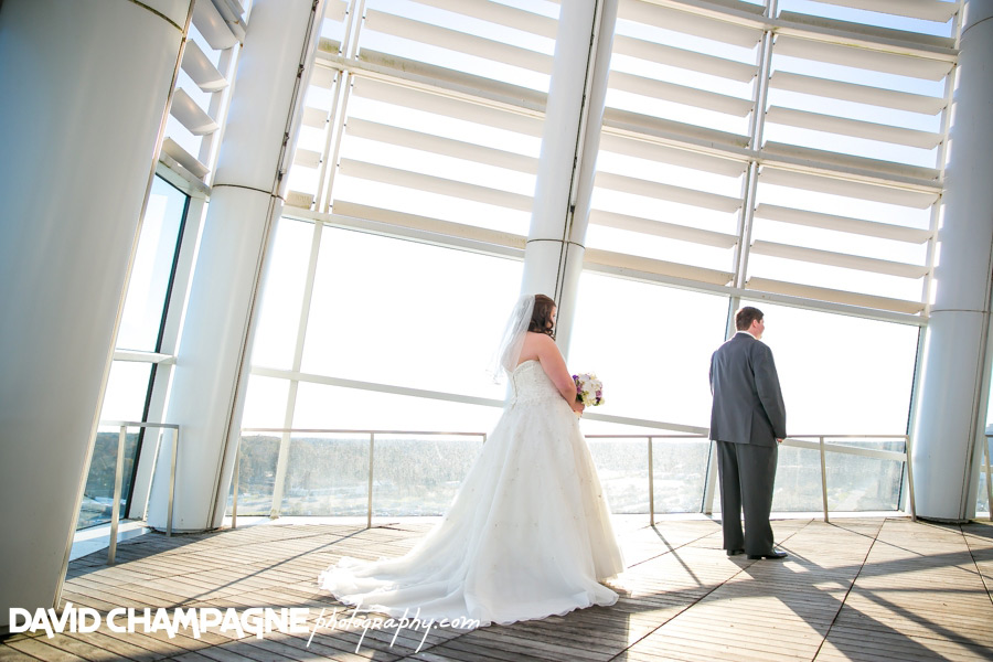 20151114-virginia-beach-convention-center-wedding-virginia-beach-wedding-photographers-david-champagne-photography-0016