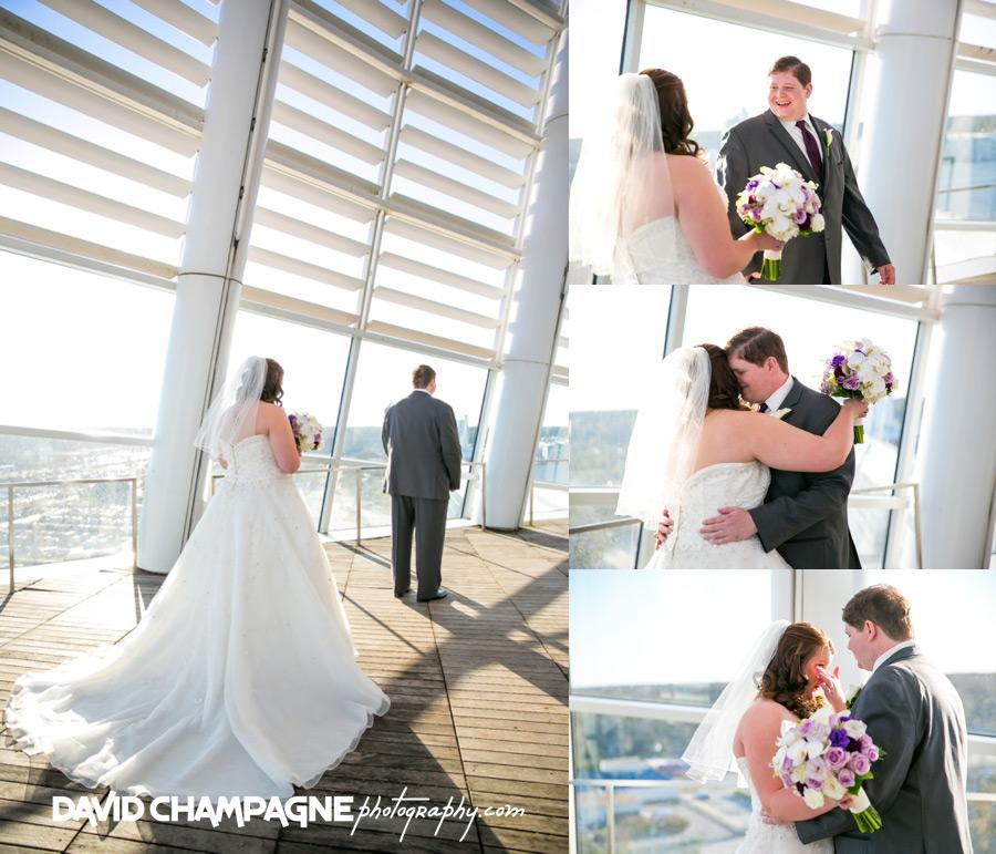 20151114-virginia-beach-convention-center-wedding-virginia-beach-wedding-photographers-david-champagne-photography-0017