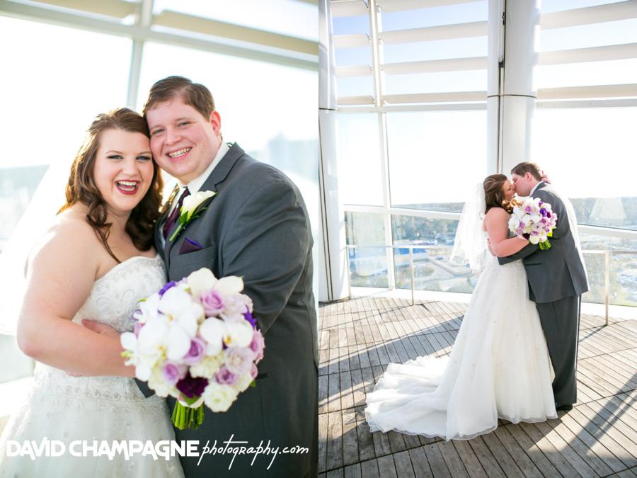 20151114-virginia-beach-convention-center-wedding-virginia-beach-wedding-photographers-david-champagne-photography-0018
