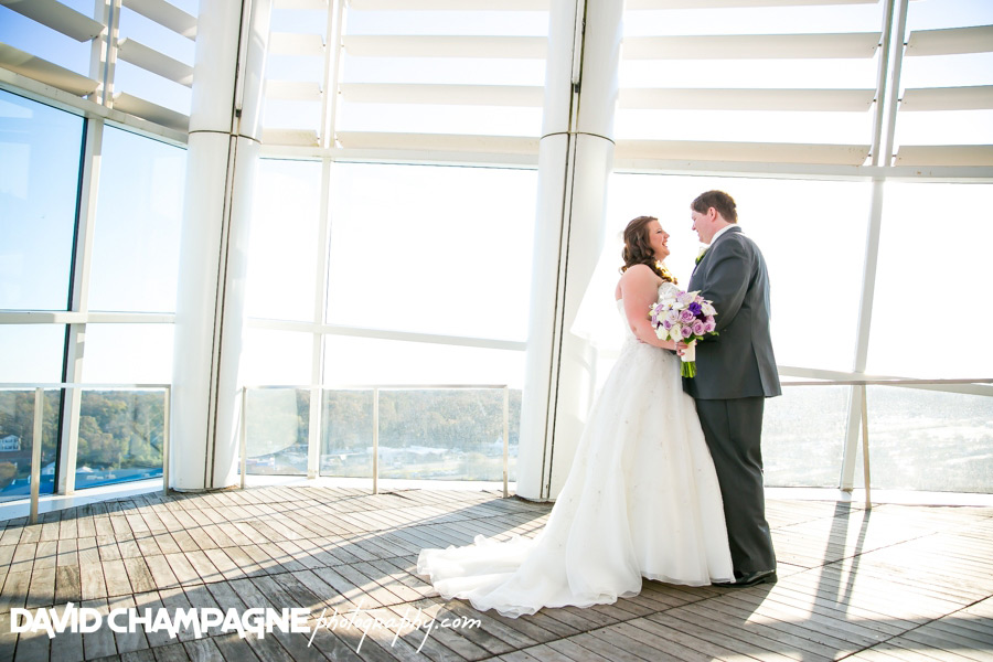 20151114-virginia-beach-convention-center-wedding-virginia-beach-wedding-photographers-david-champagne-photography-0019