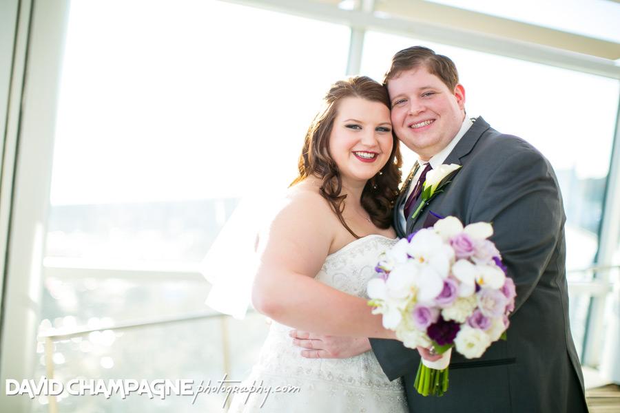 20151114-virginia-beach-convention-center-wedding-virginia-beach-wedding-photographers-david-champagne-photography-0020