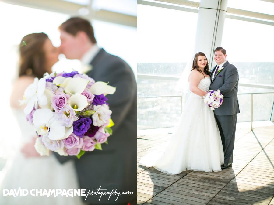 20151114-virginia-beach-convention-center-wedding-virginia-beach-wedding-photographers-david-champagne-photography-0021
