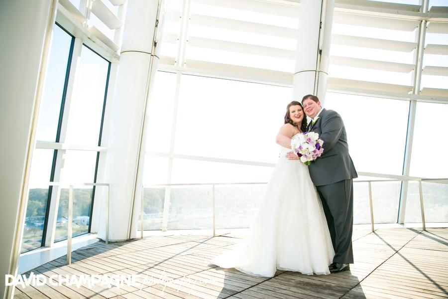 20151114-virginia-beach-convention-center-wedding-virginia-beach-wedding-photographers-david-champagne-photography-0022