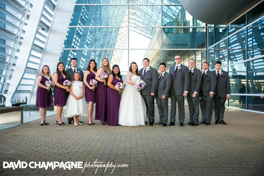 20151114-virginia-beach-convention-center-wedding-virginia-beach-wedding-photographers-david-champagne-photography-0023