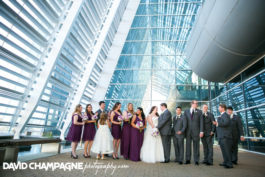 20151114-virginia-beach-convention-center-wedding-virginia-beach-wedding-photographers-david-champagne-photography-0024
