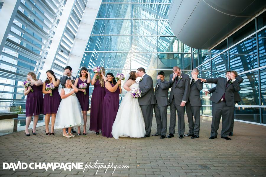 20151114-virginia-beach-convention-center-wedding-virginia-beach-wedding-photographers-david-champagne-photography-0025
