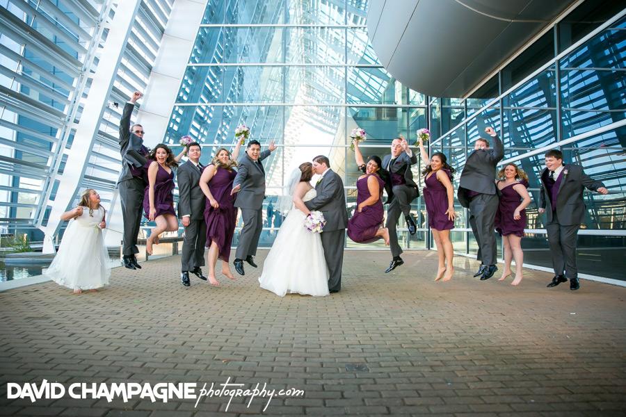 20151114-virginia-beach-convention-center-wedding-virginia-beach-wedding-photographers-david-champagne-photography-0026