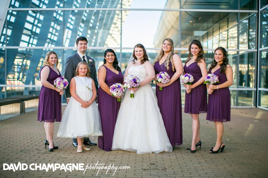 20151114-virginia-beach-convention-center-wedding-virginia-beach-wedding-photographers-david-champagne-photography-0027