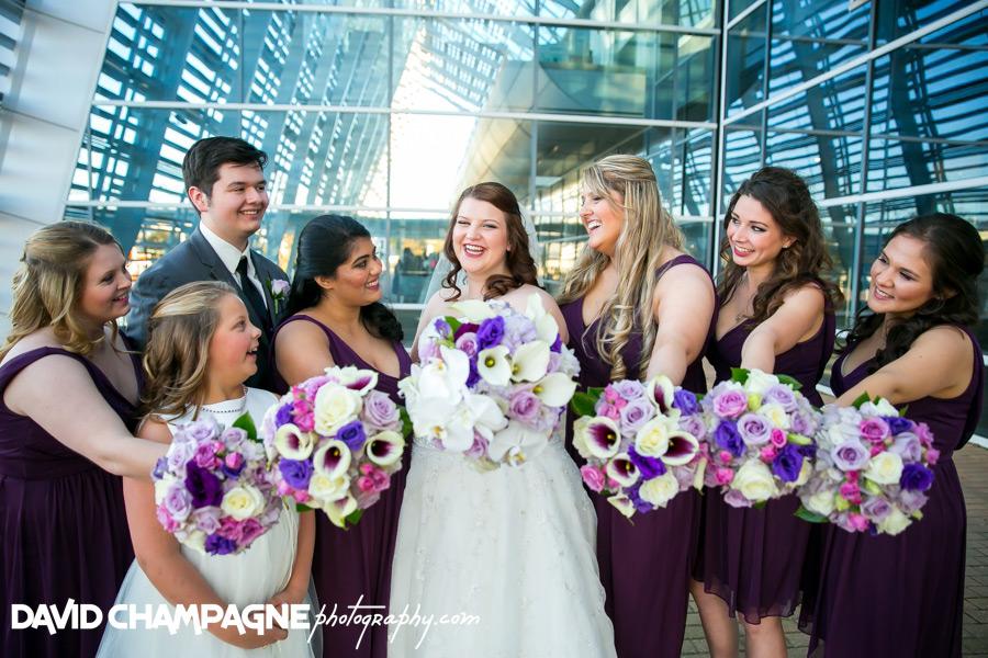 20151114-virginia-beach-convention-center-wedding-virginia-beach-wedding-photographers-david-champagne-photography-0029