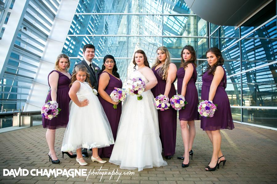 20151114-virginia-beach-convention-center-wedding-virginia-beach-wedding-photographers-david-champagne-photography-0030
