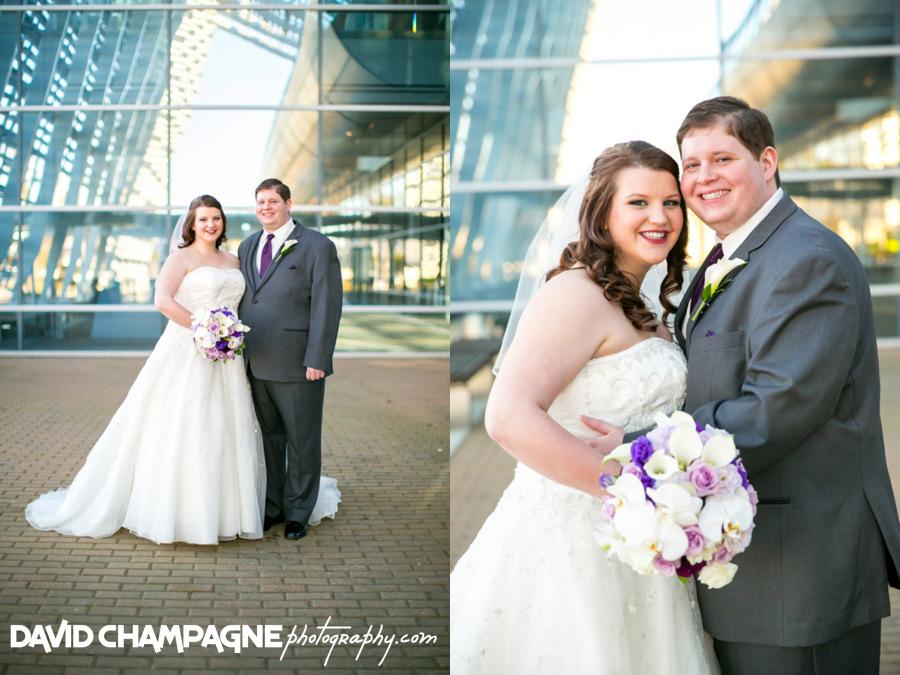 20151114-virginia-beach-convention-center-wedding-virginia-beach-wedding-photographers-david-champagne-photography-0034
