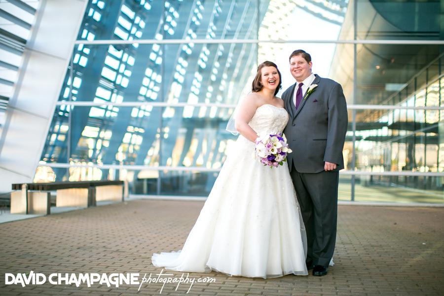 20151114-virginia-beach-convention-center-wedding-virginia-beach-wedding-photographers-david-champagne-photography-0035