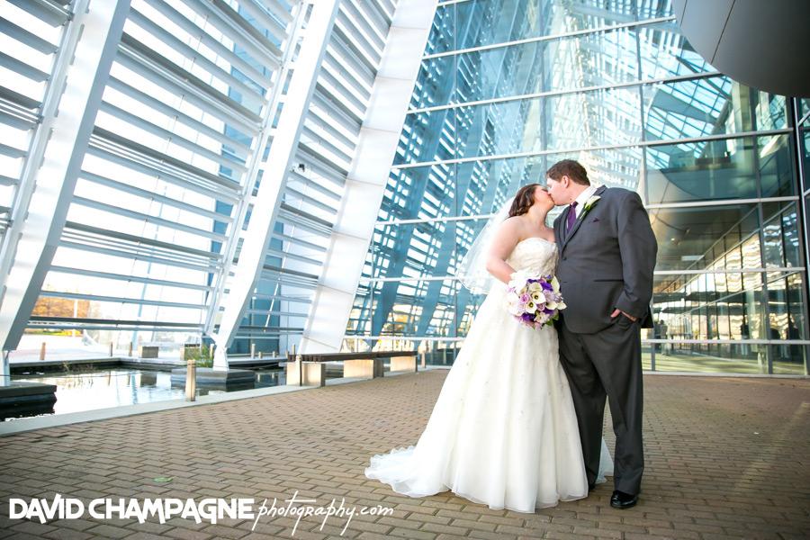 20151114-virginia-beach-convention-center-wedding-virginia-beach-wedding-photographers-david-champagne-photography-0036