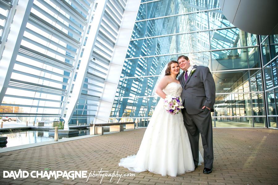 20151114-virginia-beach-convention-center-wedding-virginia-beach-wedding-photographers-david-champagne-photography-0037
