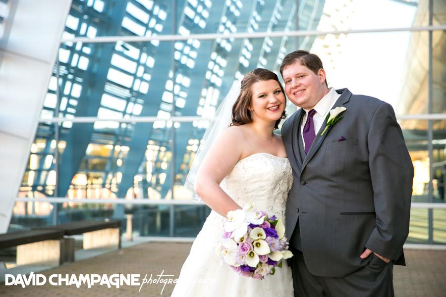 20151114-virginia-beach-convention-center-wedding-virginia-beach-wedding-photographers-david-champagne-photography-0038