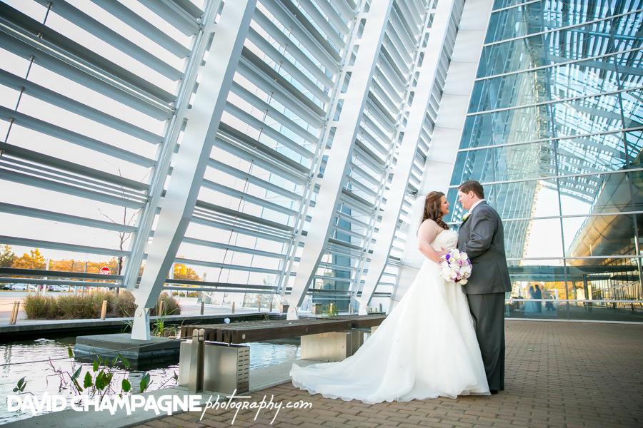20151114-virginia-beach-convention-center-wedding-virginia-beach-wedding-photographers-david-champagne-photography-0039