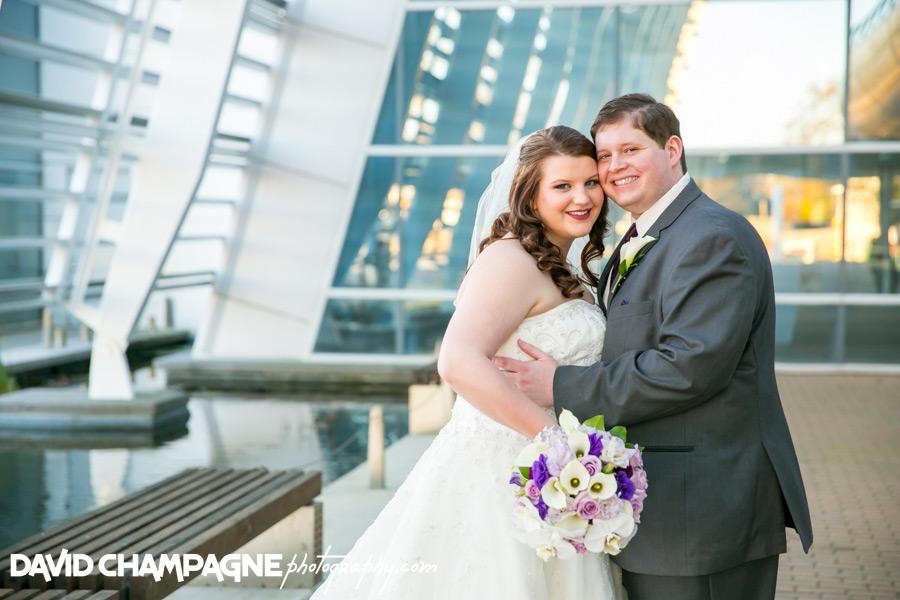 20151114-virginia-beach-convention-center-wedding-virginia-beach-wedding-photographers-david-champagne-photography-0040