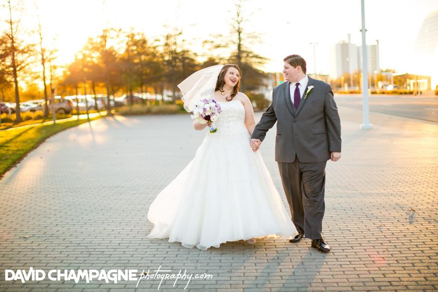 20151114-virginia-beach-convention-center-wedding-virginia-beach-wedding-photographers-david-champagne-photography-0043