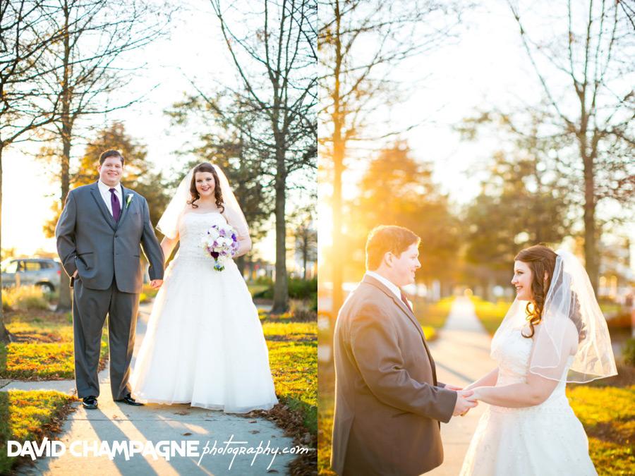 20151114-virginia-beach-convention-center-wedding-virginia-beach-wedding-photographers-david-champagne-photography-0044