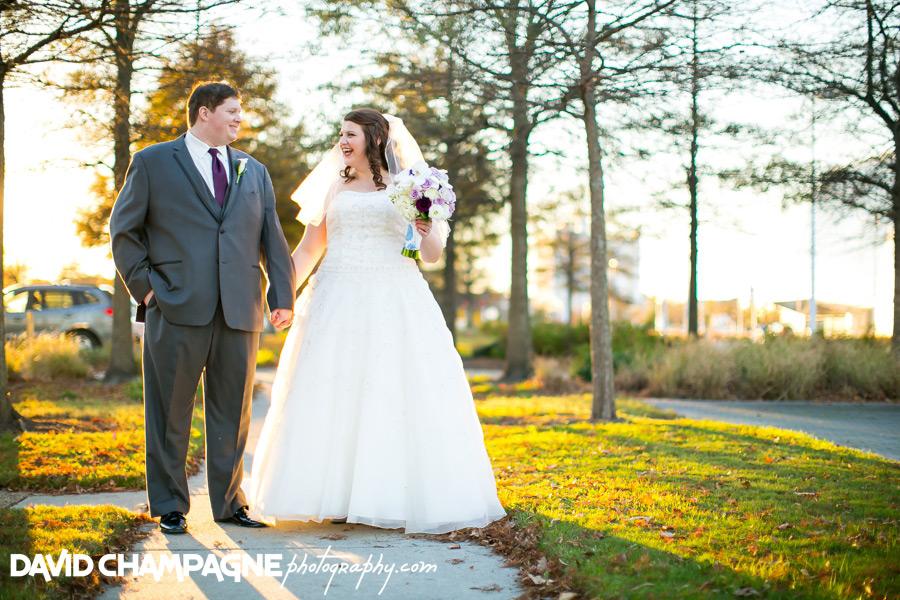 20151114-virginia-beach-convention-center-wedding-virginia-beach-wedding-photographers-david-champagne-photography-0045