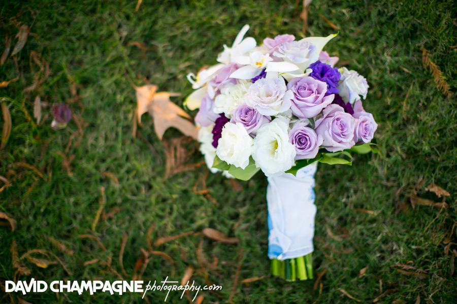 20151114-virginia-beach-convention-center-wedding-virginia-beach-wedding-photographers-david-champagne-photography-0046