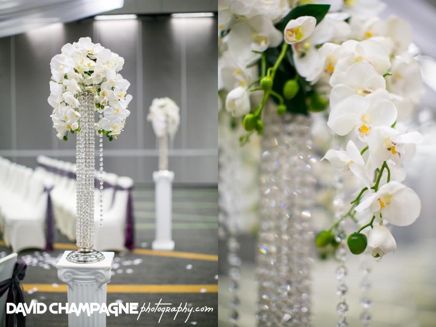 20151114-virginia-beach-convention-center-wedding-virginia-beach-wedding-photographers-david-champagne-photography-0048