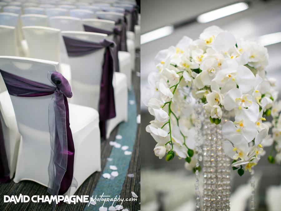 20151114-virginia-beach-convention-center-wedding-virginia-beach-wedding-photographers-david-champagne-photography-0049