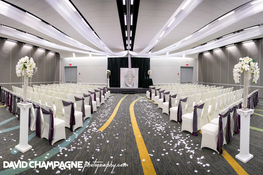 20151114-virginia-beach-convention-center-wedding-virginia-beach-wedding-photographers-david-champagne-photography-0050