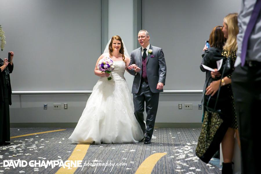 20151114-virginia-beach-convention-center-wedding-virginia-beach-wedding-photographers-david-champagne-photography-0052