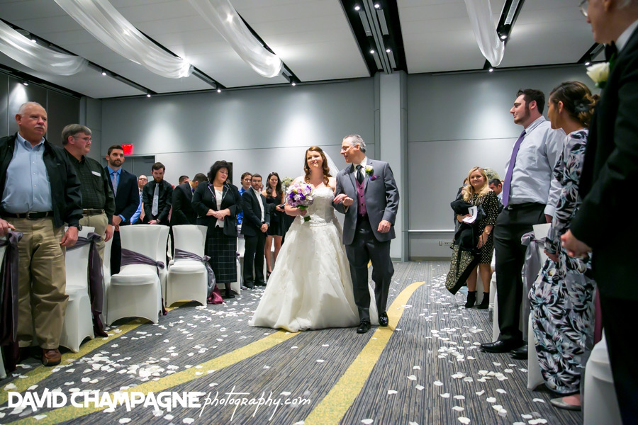 20151114-virginia-beach-convention-center-wedding-virginia-beach-wedding-photographers-david-champagne-photography-0054