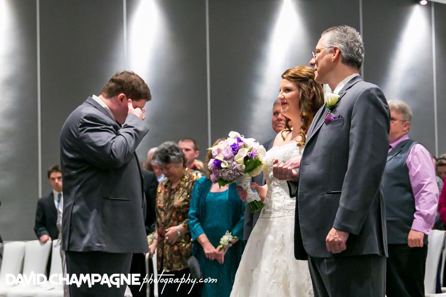 20151114-virginia-beach-convention-center-wedding-virginia-beach-wedding-photographers-david-champagne-photography-0055