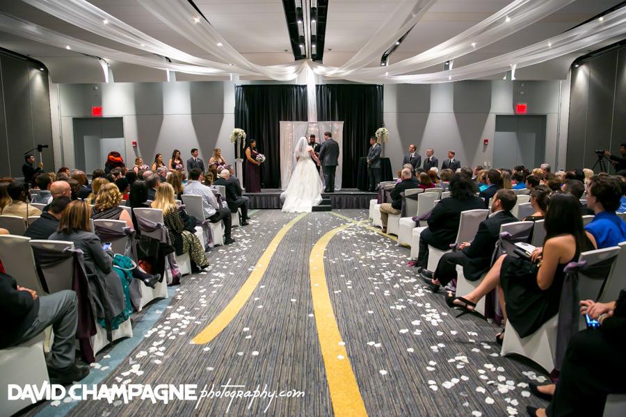 20151114-virginia-beach-convention-center-wedding-virginia-beach-wedding-photographers-david-champagne-photography-0057
