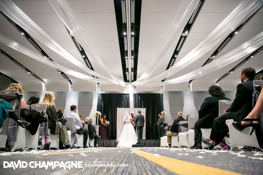 20151114-virginia-beach-convention-center-wedding-virginia-beach-wedding-photographers-david-champagne-photography-0058
