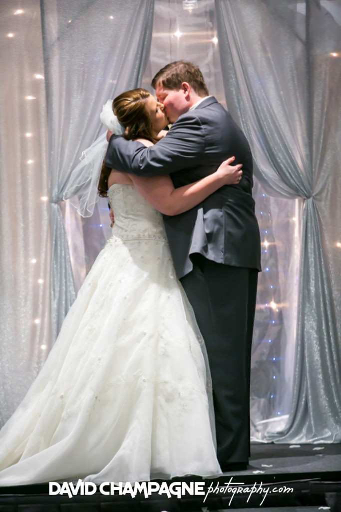 20151114-virginia-beach-convention-center-wedding-virginia-beach-wedding-photographers-david-champagne-photography-0059