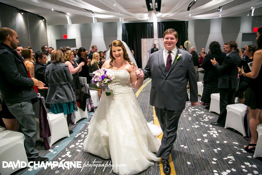 20151114-virginia-beach-convention-center-wedding-virginia-beach-wedding-photographers-david-champagne-photography-0060
