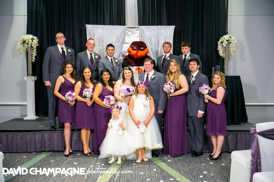 20151114-virginia-beach-convention-center-wedding-virginia-beach-wedding-photographers-david-champagne-photography-0061