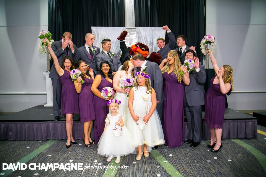 20151114-virginia-beach-convention-center-wedding-virginia-beach-wedding-photographers-david-champagne-photography-0062