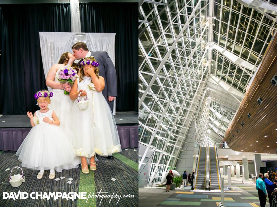20151114-virginia-beach-convention-center-wedding-virginia-beach-wedding-photographers-david-champagne-photography-0063