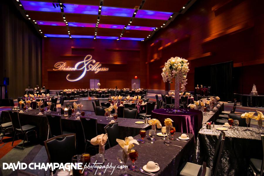 20151114-virginia-beach-convention-center-wedding-virginia-beach-wedding-photographers-david-champagne-photography-0068