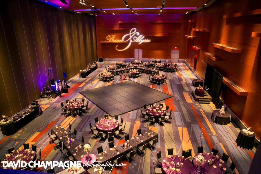 20151114-virginia-beach-convention-center-wedding-virginia-beach-wedding-photographers-david-champagne-photography-0069