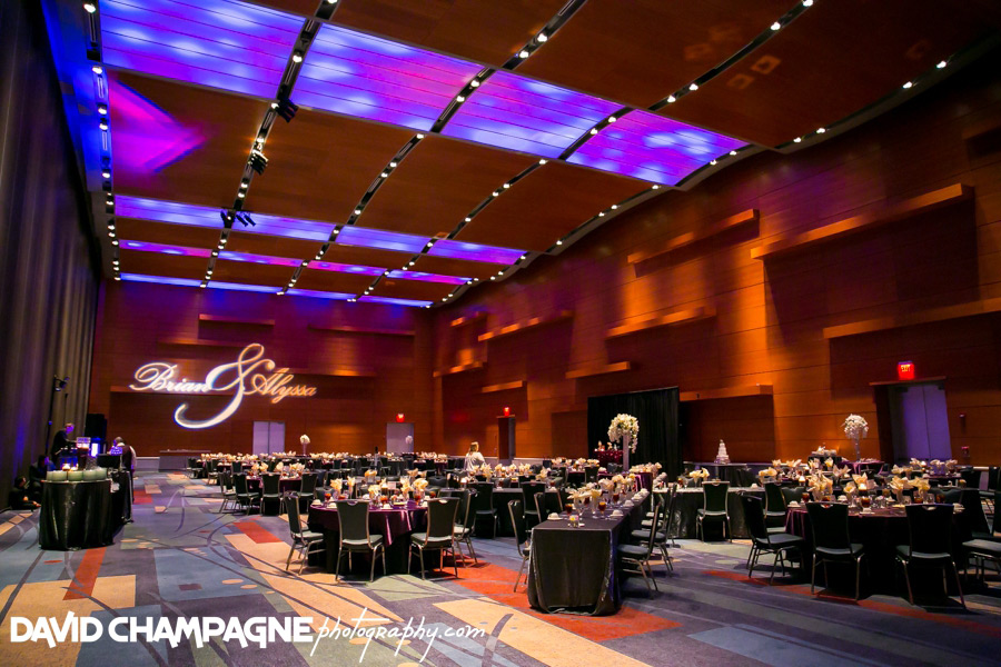 20151114-virginia-beach-convention-center-wedding-virginia-beach-wedding-photographers-david-champagne-photography-0071
