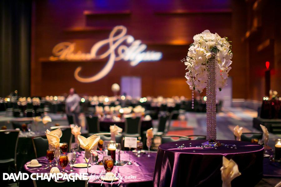 20151114-virginia-beach-convention-center-wedding-virginia-beach-wedding-photographers-david-champagne-photography-0072
