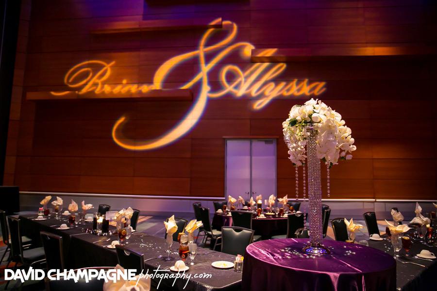 20151114-virginia-beach-convention-center-wedding-virginia-beach-wedding-photographers-david-champagne-photography-0073