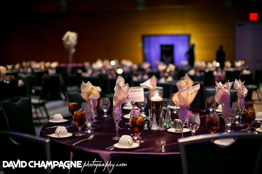 20151114-virginia-beach-convention-center-wedding-virginia-beach-wedding-photographers-david-champagne-photography-0074