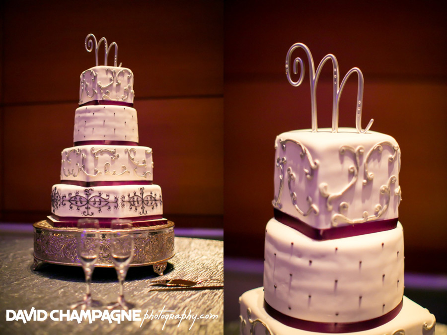 20151114-virginia-beach-convention-center-wedding-virginia-beach-wedding-photographers-david-champagne-photography-0076