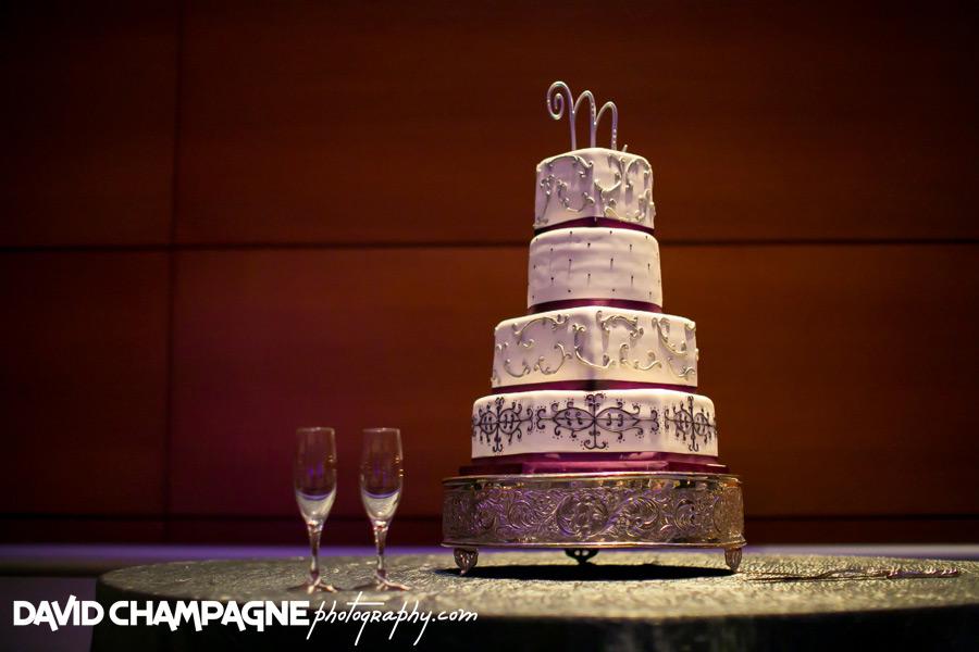 20151114-virginia-beach-convention-center-wedding-virginia-beach-wedding-photographers-david-champagne-photography-0077