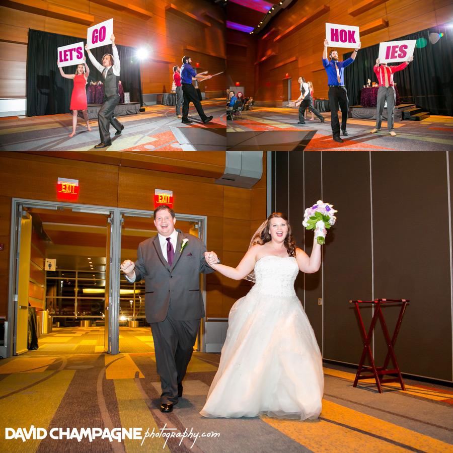 20151114-virginia-beach-convention-center-wedding-virginia-beach-wedding-photographers-david-champagne-photography-0079