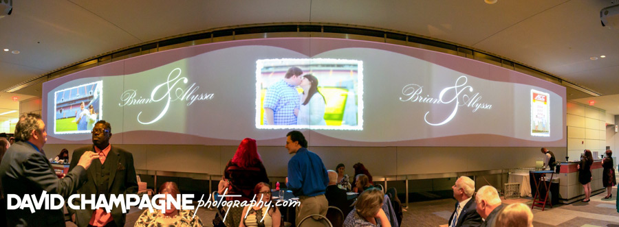 20151114-virginia-beach-convention-center-wedding-virginia-beach-wedding-photographers-david-champagne-photography-0080