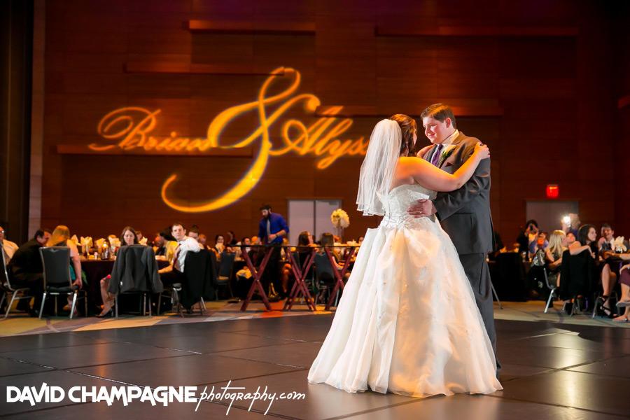 20151114-virginia-beach-convention-center-wedding-virginia-beach-wedding-photographers-david-champagne-photography-0081